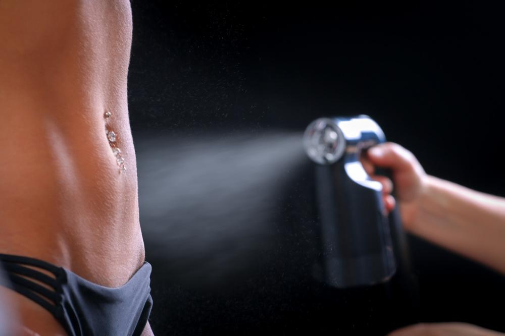 Fotostarzenie – Twoja skóra w ultrafiolecie