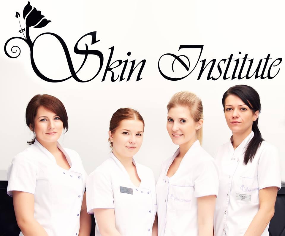 Kosmetolog czyli kto?  Jak wybrać dobrego kosmetologa?